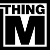 ThingM Logo