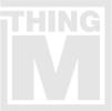 ThingM Logo